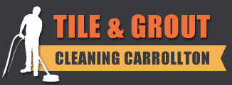 Tile Grout Cleaning Carrollton